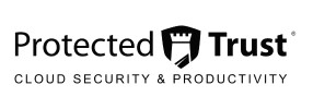 home_logo_protect_trust@2x