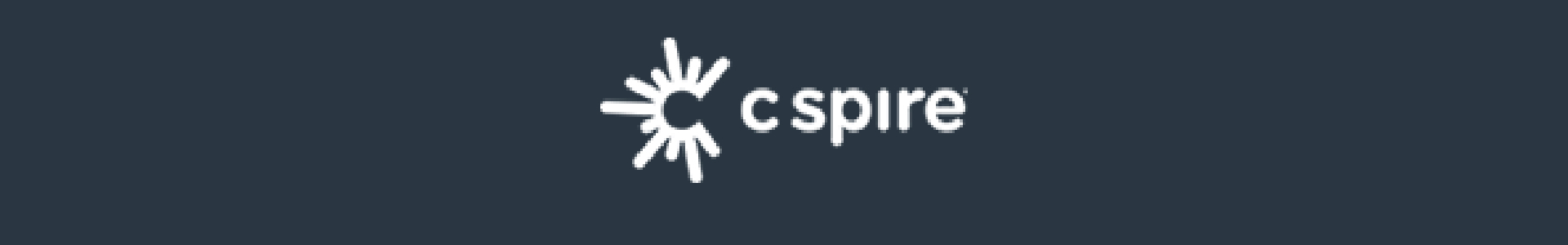 Spinpanel helps c spire with billing and automation