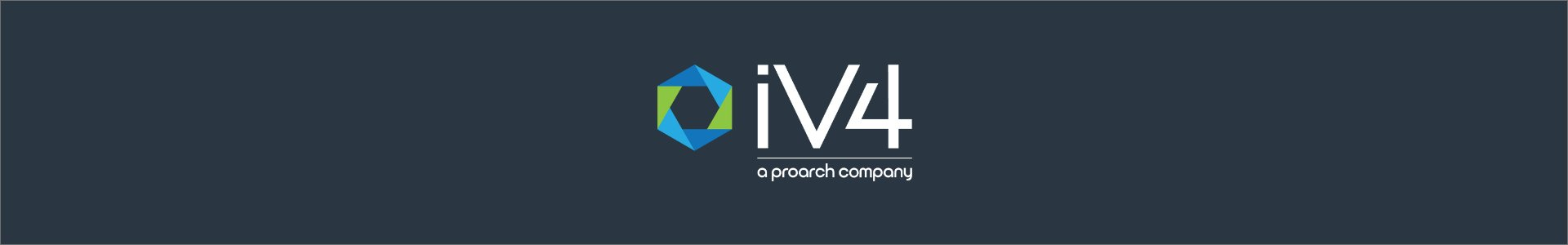 Spinpanel helps iV4 with self-service