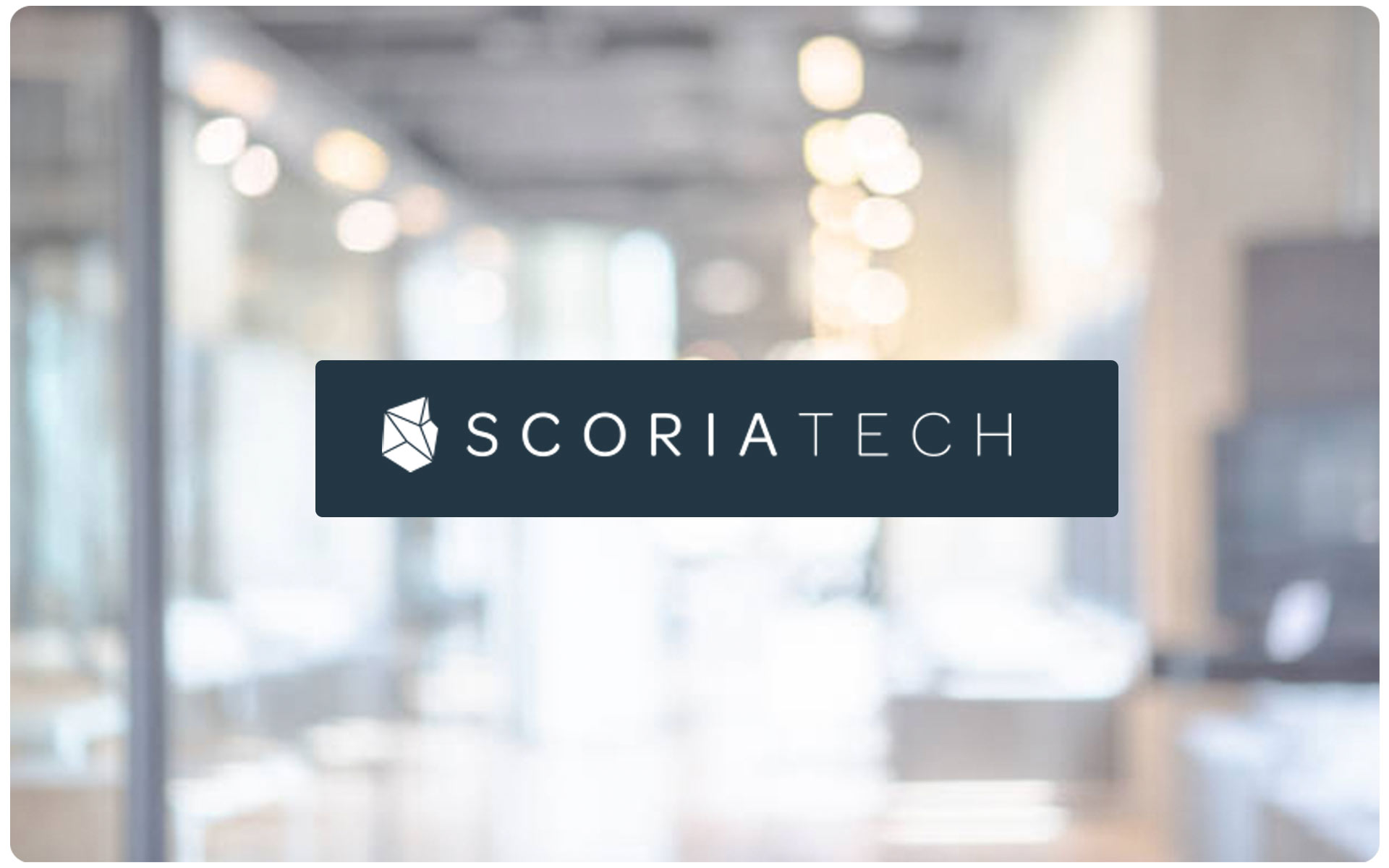 Spinpanel helps Scoria Tech with Microsoft 365 licence management